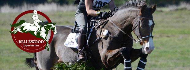 Bellewood-Equestrian_Facebook-cover-image-4