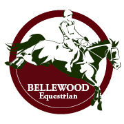 Bellewood Equestrian